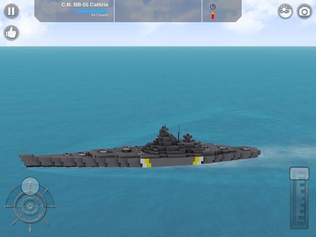 File:A secret ship of the Cattirian fleet. Data classified..jpg