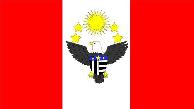 File:Crusader's Flag.jpg
