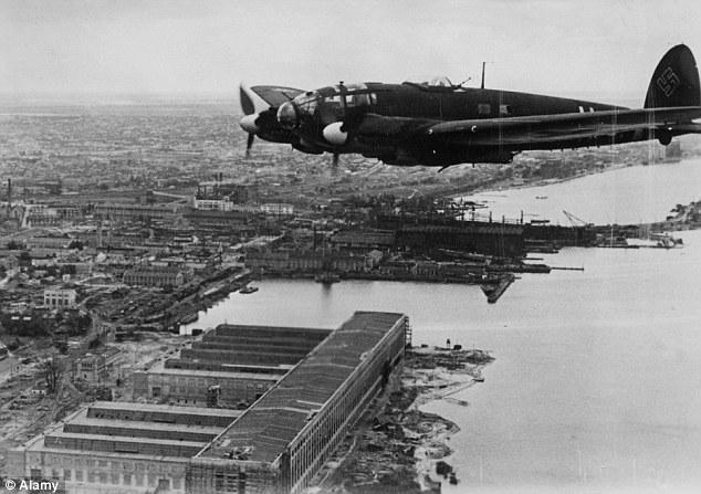 File:1414686125495 wps 29 E1ENA4 A German Luftwaffe.jpg