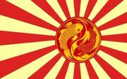 KISNflag