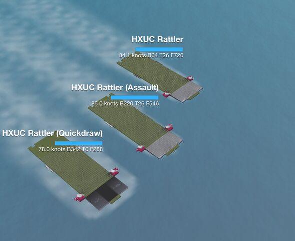 File:HXUC Rattler fleet.jpg