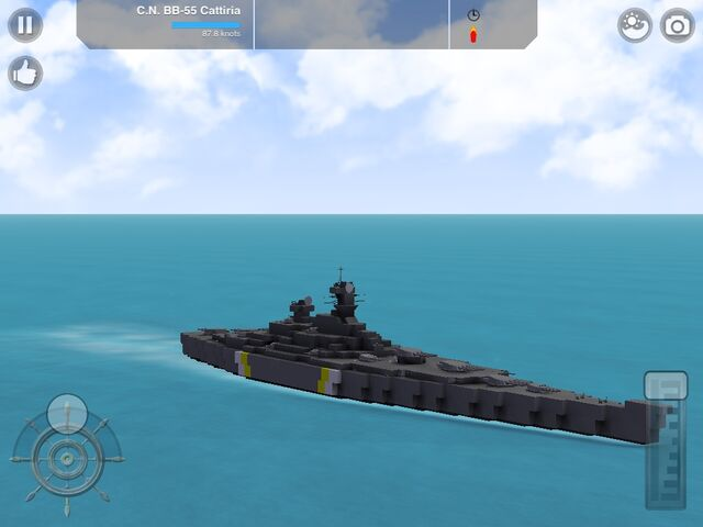 File:Upgraded BB-55 .jpg