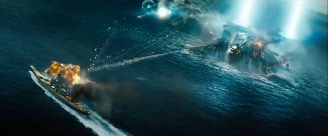 File:Battleship-C.jpg