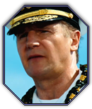 File:Admiral Shane port.png