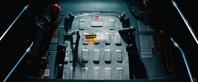 File:Battleship film SS 45.jpg