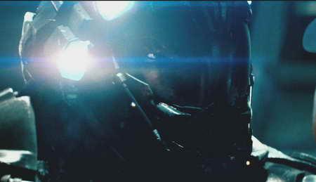 File:BATTLESHIP-Alien.jpg