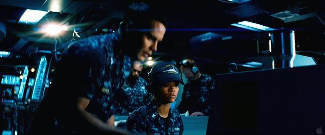 File:Battleship film SS 10.jpg