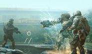 Battle LA 3a
