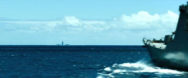 File:Battleship film SS 13.jpg
