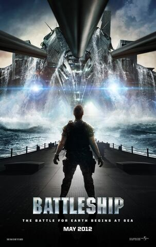File:BATTLESHIPmovie.jpg