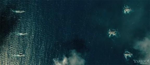File:Battleship4.jpg
