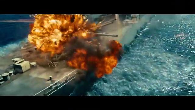 File:Battleship Featurette ILM new.jpg