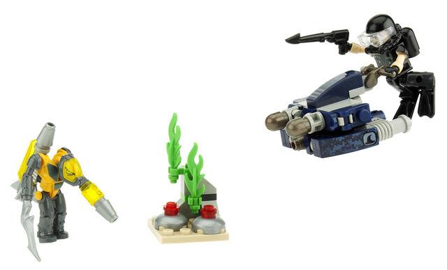 File:Kre-O Battleship Ocean Attack.jpeg