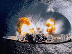 Battleship-movie-wallpaper-3