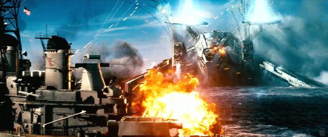 File:Battleship film SS 79.jpg