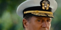 Admiral Shane
