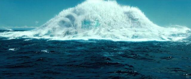 File:Battleship film SS 02.jpg