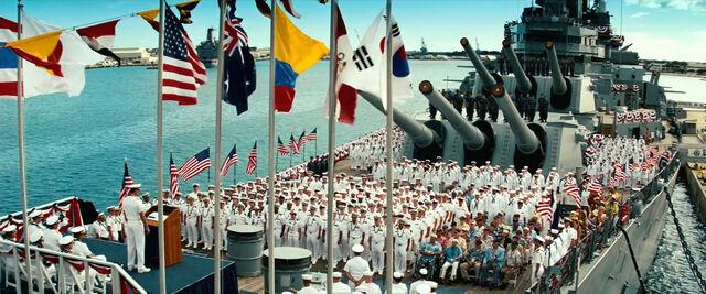 File:Battleship film SS 03.jpg