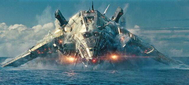 File:Alien-Ship-in-Battleship-2012-Movie-Image.jpg