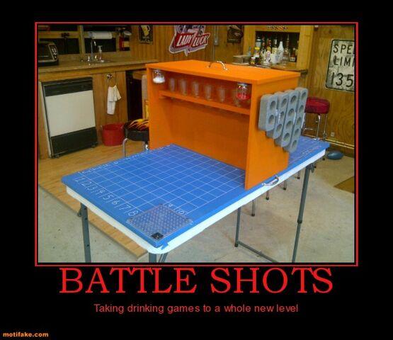 File:Battle-shots-battle-shots-demotivational-posters-1324402717.jpg
