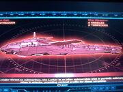 Battleship pictures 009