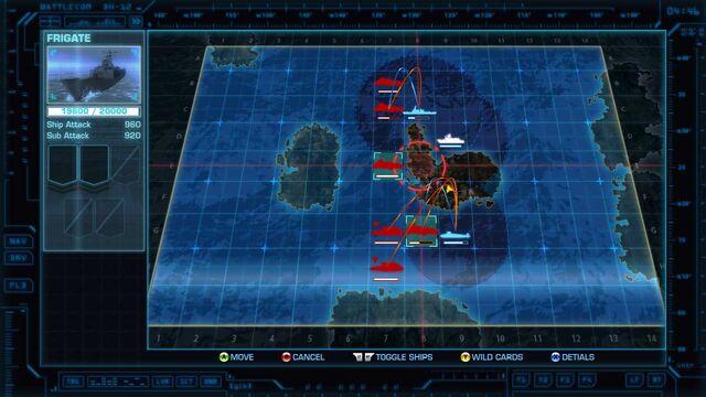File:Battleship 2012 1.jpg