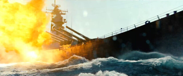 File:Battleship film SS 70.jpg