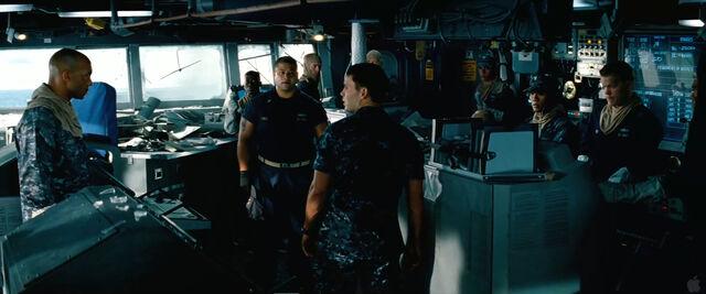 File:Battleship film SS 56.jpg