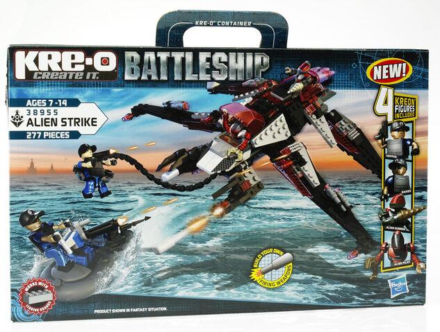 File:Kre-O Battleship Alien Strike PKG.jpeg