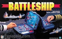 File:Battleship2.jpg