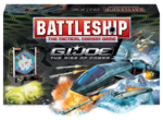 Gijoe-rise-of-cobra-battleship-game-01-lrg