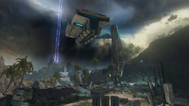 File:Battleship 2012 5.jpg