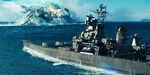 Battleship-ship-alien-ship