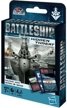 File:Battleship cards.jpg