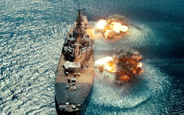 File:Battleship trailer img 2356.png