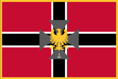 GermanNavyFlag