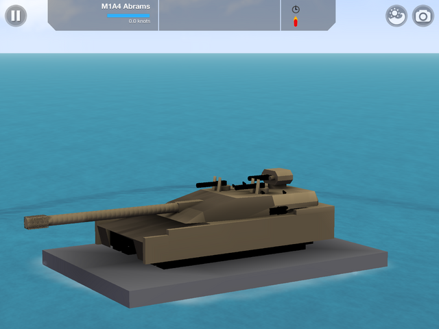 File:M1A4.png