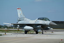 File:220px-HAF F-16D Falcon.jpg