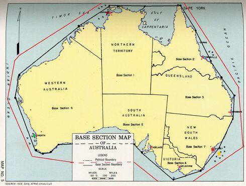 Australia-map2