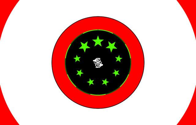 File:SD Flag.jpg