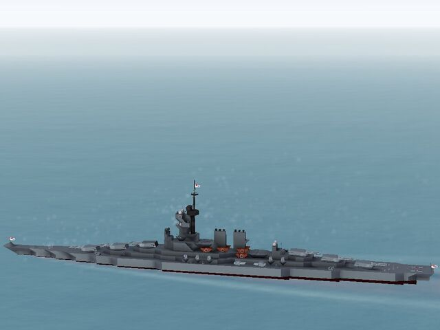 File:Wilhelmina-class battlecruiser.jpg