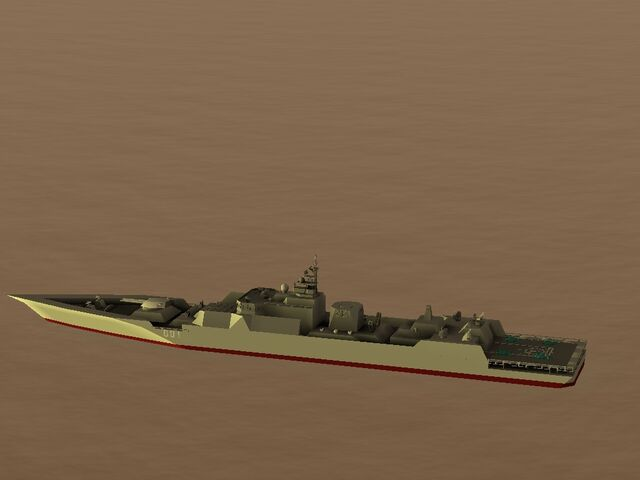 File:Type 001 Bảo Lộc class frigate.jpeg
