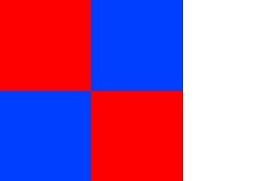 File:Flag of Telos.jpeg
