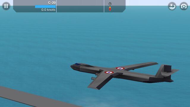File:C-20 Titan.jpeg