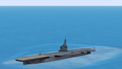 File:USS Battalion.jpg