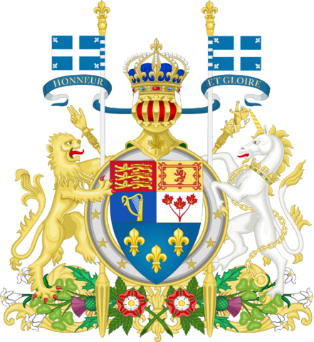 File:Kingdom of Amestresia coat of arms.png