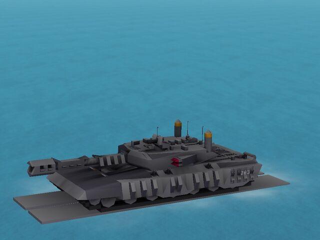 File:Centurion FV 0076 Series A.jpg