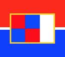 Telosian Commonwealth of the Philippines