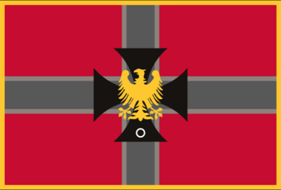 GermanLuftwaffeFlag