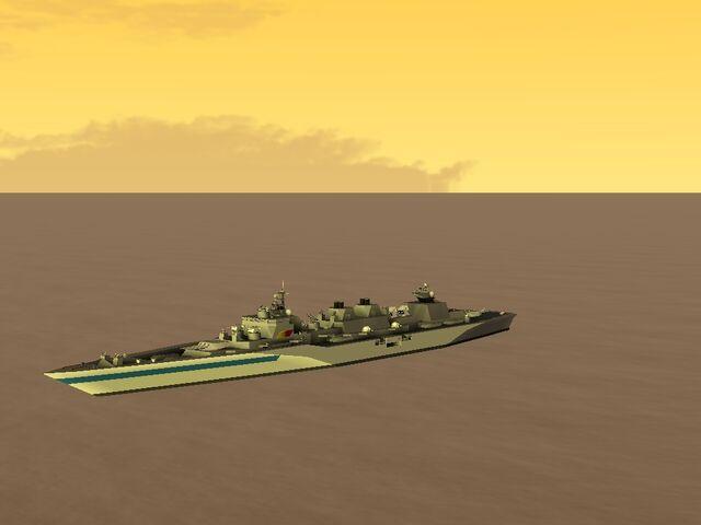 File:Type 570 Battlecruiser.jpg